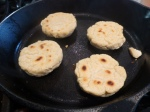 Arepas | kitchenoperas.com