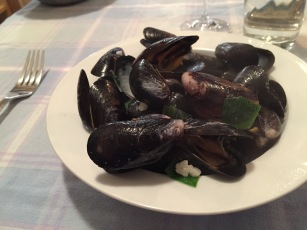 Moules | kitchenoperas.com