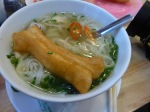 Pho Ga (Vietnames Chicken Noodle Soup) | kitchenoperas.com