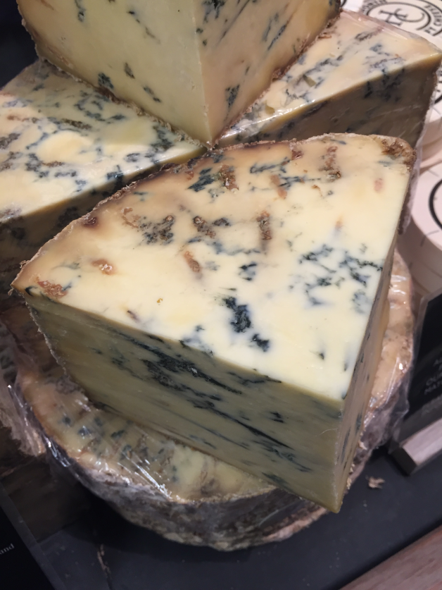 Neal's Yard Dairy | kitchenoperas.com